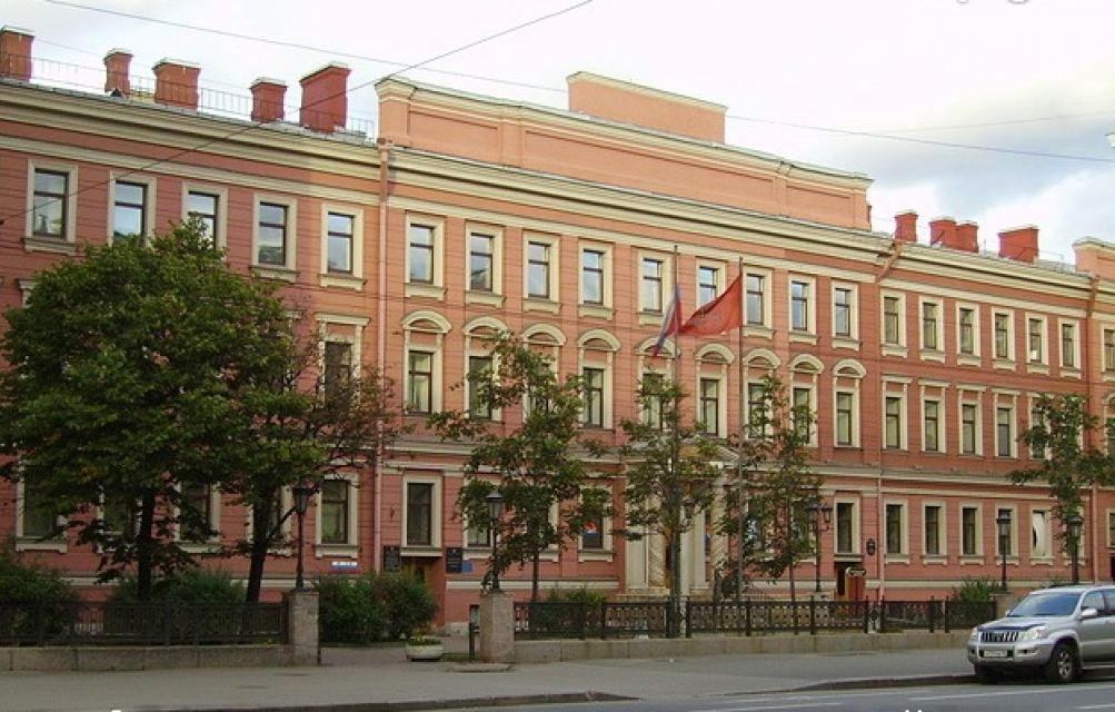 официальный сайт красноярского края