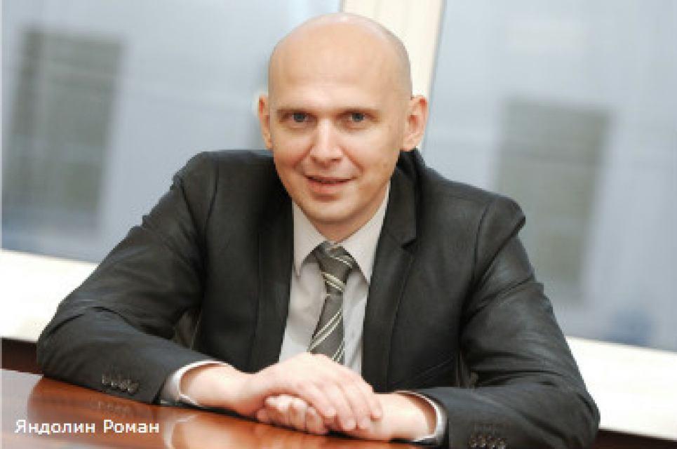 К�а�ненко Кон��ан�ин Гео�гиеви� П�ави�ел���во Санк�