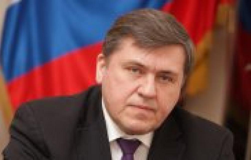 Дми��иев Алек�анд� Евген�еви� П�ави�ел���во Санк�