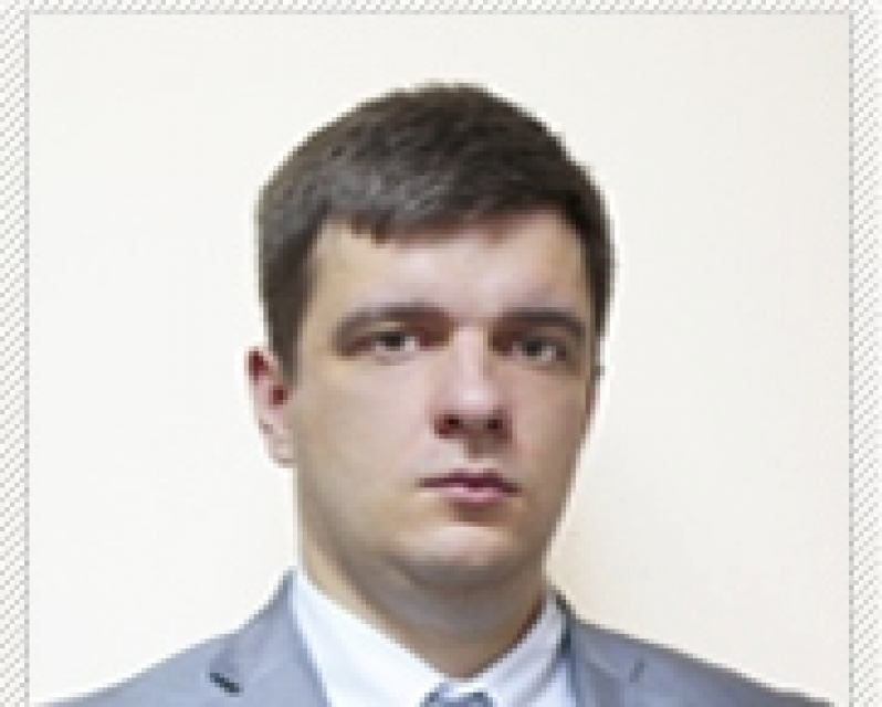 крылов олег вячеславович банк россии википедия