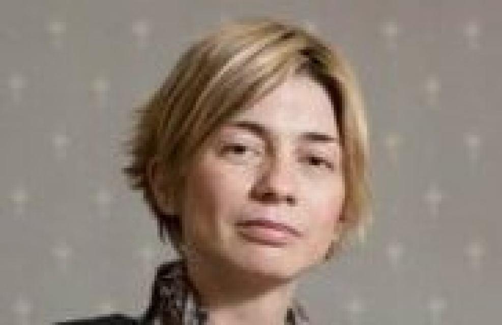 онлайн книгу бизнес вумен утевская юлия михайловна санкт-петербург нас можно купить
