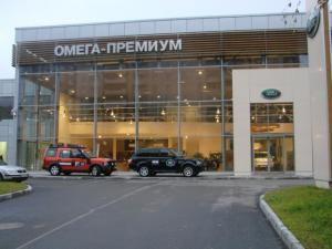 omega-trans-spb